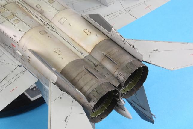 MiG25PDS_41