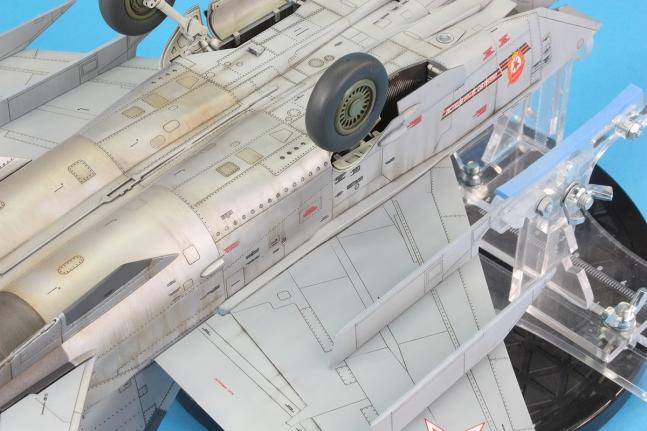 MiG25PDS_42