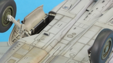 MiG25PDS_82