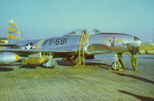 Ft-591