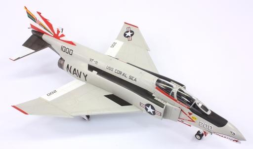 F4N_52