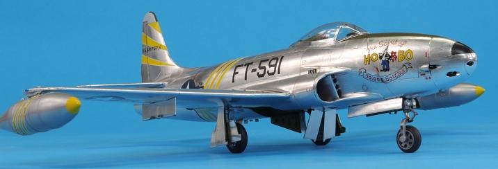 F80C_09