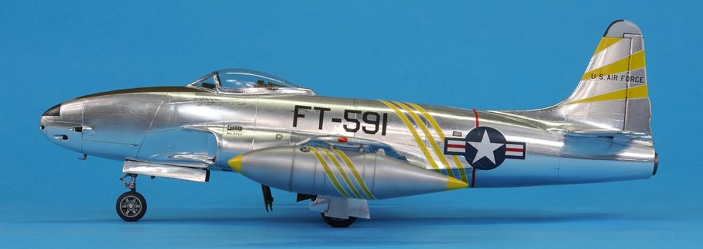 F80C_12