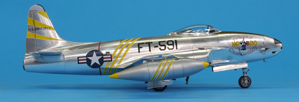 F80C_13