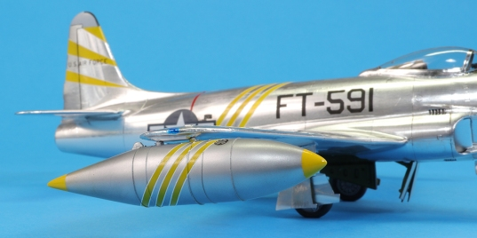 F80C_15