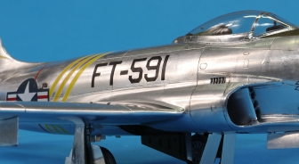 F80C_16