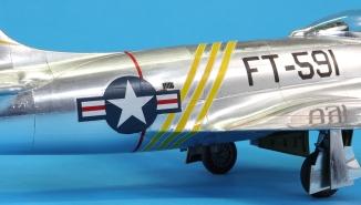 F80C_17