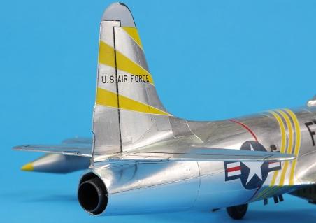 F80C_18