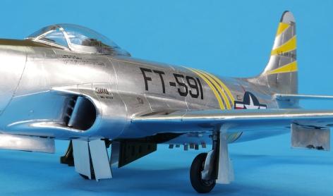 F80C_21