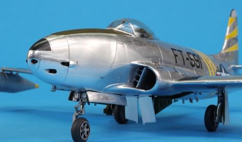 F80C_22