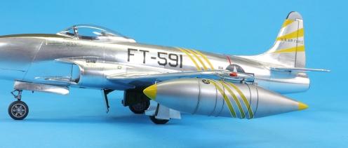 F80C_24