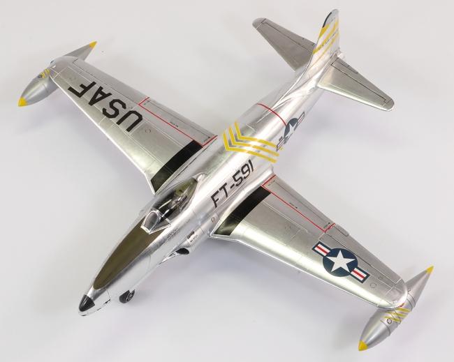 F80C_29