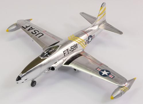 F80C_34