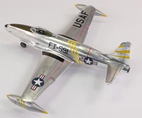 F80C_35