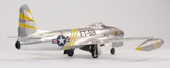 F80C_37