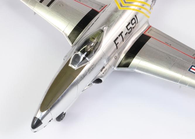 F80C_38