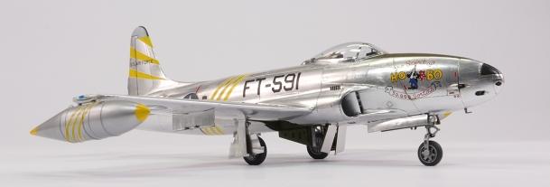 F80C_43