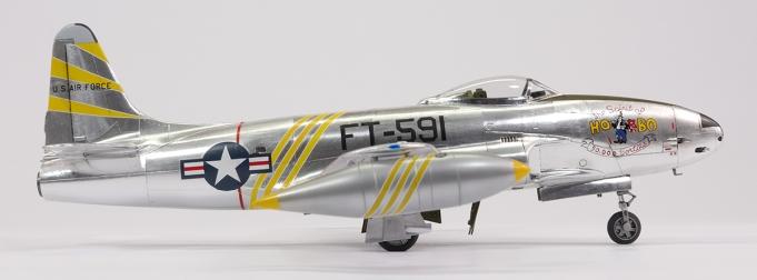 F80C_44