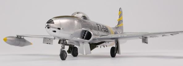 F80C_45