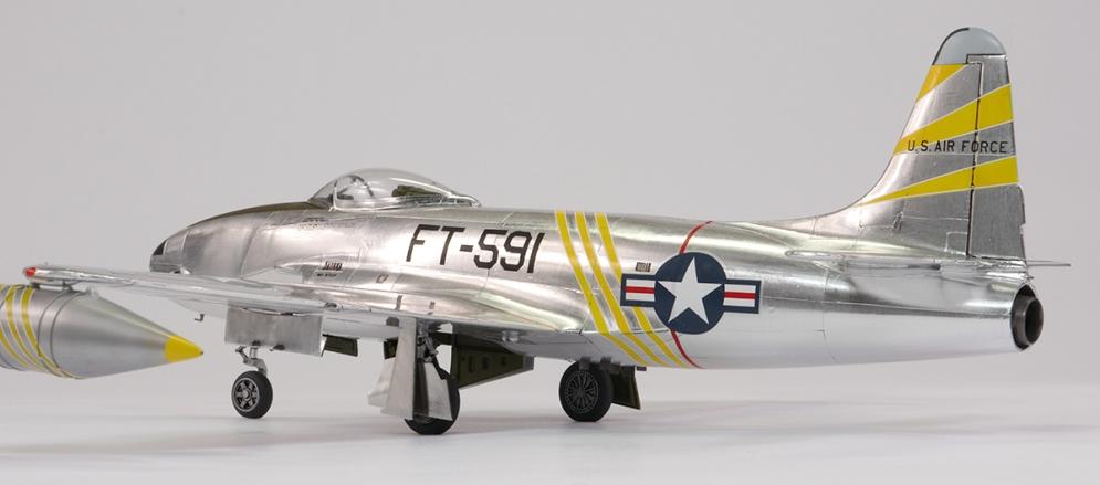 F80C_46
