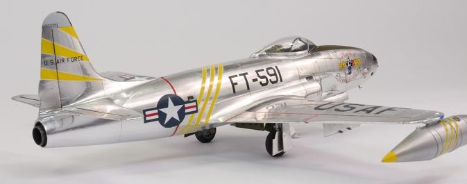F80C_48