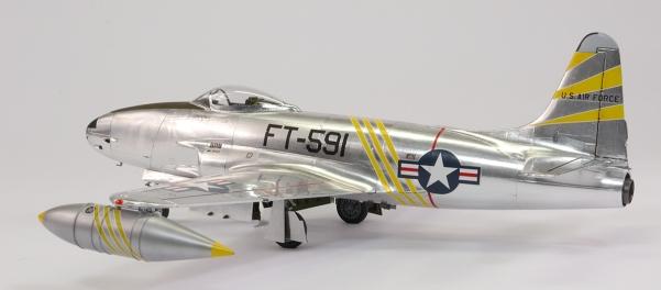 F80C_49