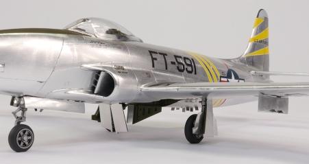 F80C_51
