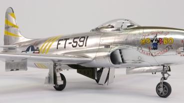 F80C_52