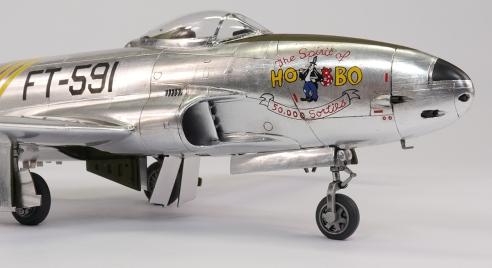 F80C_53