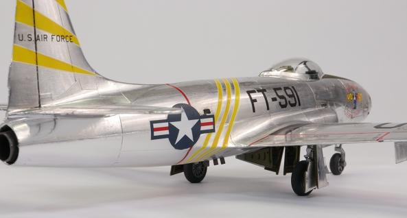 F80C_54
