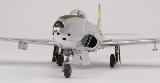 F80C_55