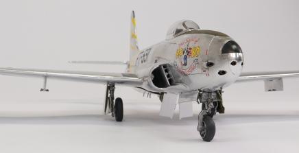 F80C_56