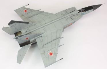 MiG25PDS_43