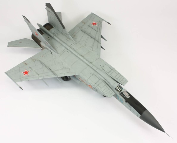 MiG25PDS_44