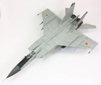 MiG25PDS_45