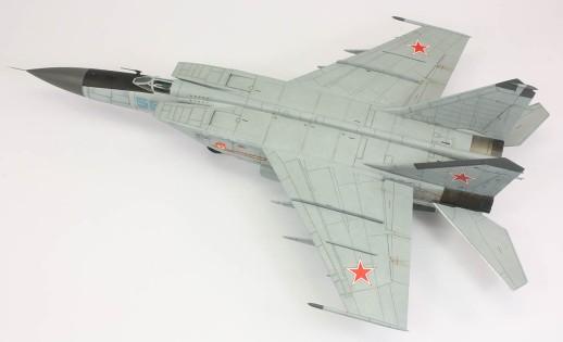 MiG25PDS_46