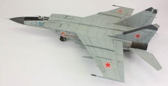 MiG25PDS_47