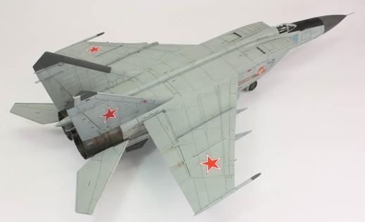 MiG25PDS_48