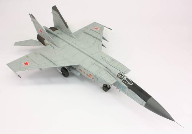 MiG25PDS_49