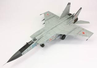 MiG25PDS_50