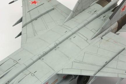 MiG25PDS_51