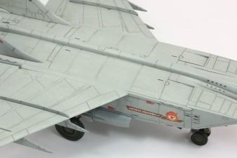 MiG25PDS_53