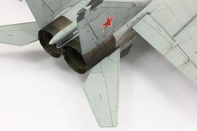 MiG25PDS_54