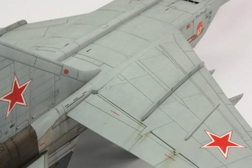 MiG25PDS_55