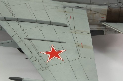 MiG25PDS_56