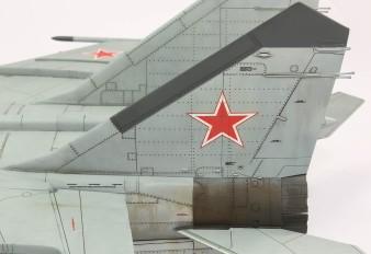 MiG25PDS_57
