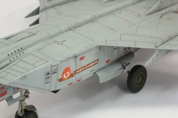 MiG25PDS_58