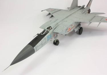 MiG25PDS_59