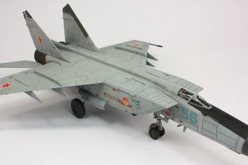 MiG25PDS_60