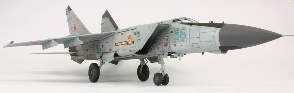 MiG25PDS_61